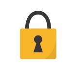 PDFやWord、Excel®のファイルにパスワードを設定する方法。