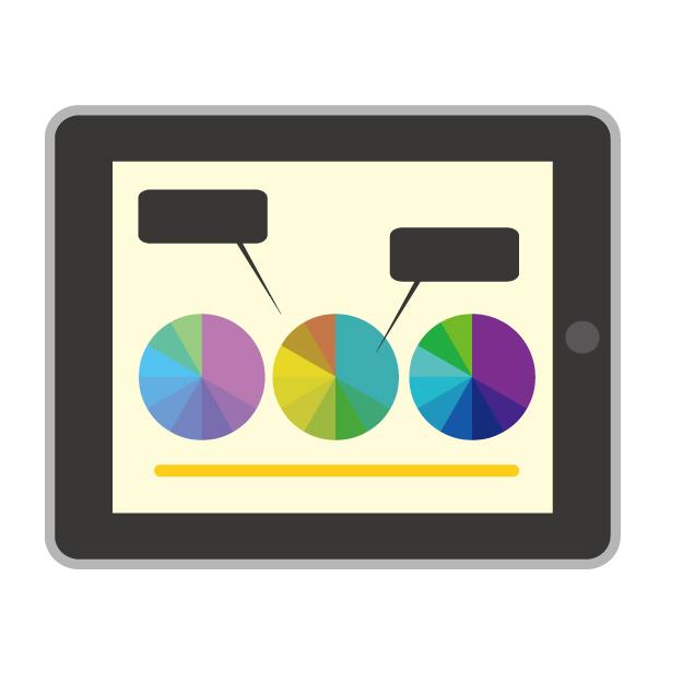 jpeg pdf 変換 cube