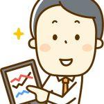 日々の業務を効率化するための方法。ソリューション・アプリ・サービスなど。