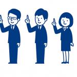 動画内で指定したタイミングで文字や図などを表示や動作。PowerPoint アニメーション
